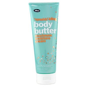 Bliss Spaaahhh-Kling Body Butter