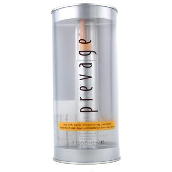 Prevage Eye Anti-Aging Moisturizing Treatment