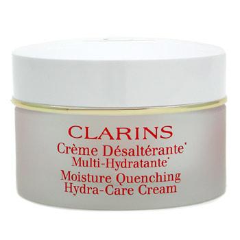 Clarins Night Care