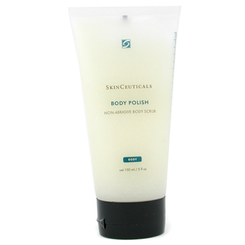 Skin Ceuticals Body Care
