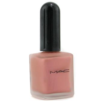 MAC Nail Care