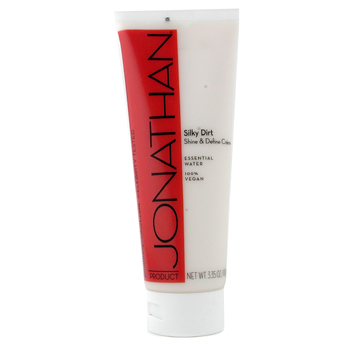 Jonathan Product Hair Care