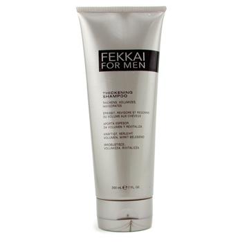 Frederic Fekkai Men's Skincare
