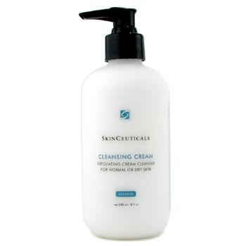 Skin Ceuticals Cleansing Cream
