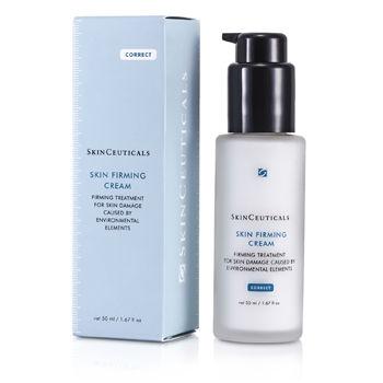 Skin Ceuticals Skin Firming Cream