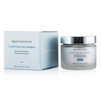 Skin Ceuticals Clarifying Clay Masque