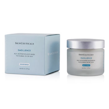 Skin Ceuticals Emolience (For Normal to Dry S...