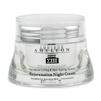 Ameleon Night Care