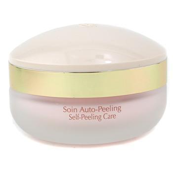 Stendhal Skincare 1.66 oz Recette Merveilleuse Self Peeling