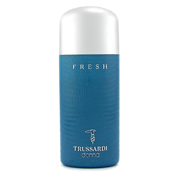 Trussardi Other