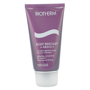 Biotherm Body Resculpt - Abdo Stomach Tighten...