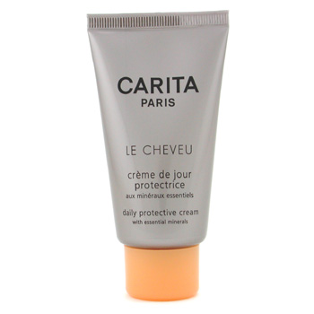 Carita Hair Care