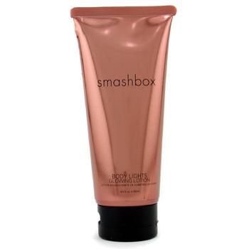 Smashbox Body Care