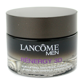 Lancome Men Renergy 3D Lifting, Anti-Wrikle, ...