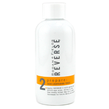 Rodan + Fields Cleanser
