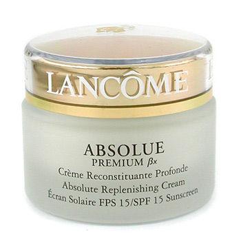 Lancome Absolue Premium Bx Advanced Replenish...