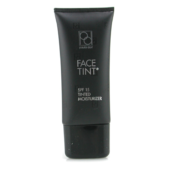 Paula Dorf Face Care