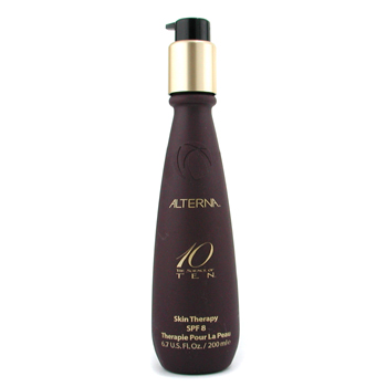 Alterna Body Care