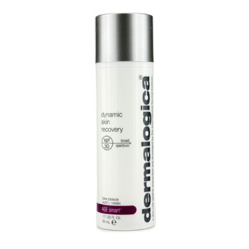 Dermalogica Age Smart Dynamic Skin Recovery S...