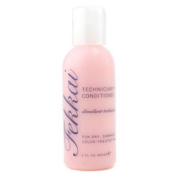 Frederic Fekkai Skincare 2 oz Technician Color Care Conditioner ( Travel Size )