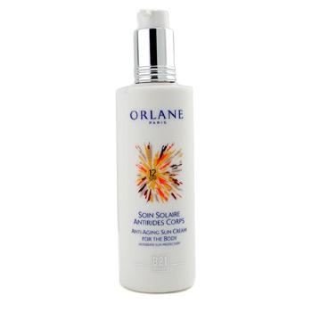Orlane B21 Anti-Wrinkle Sun Cream For Body SP...