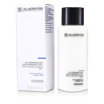 Academie 100% Hydraderm Gentle Peeling Cleans...