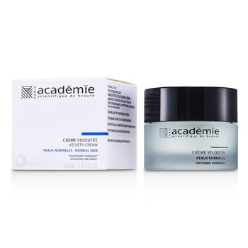 Academie 100% Hydraderm Velvety Cream (For No...