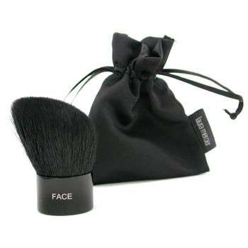 Laura Mercier Make Up - Face Brush