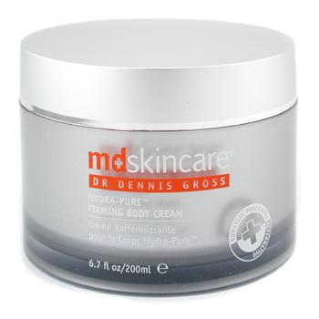MD Skincare Body Care