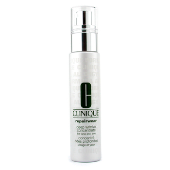 Clinique Night Care