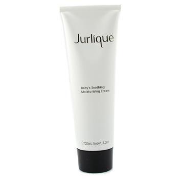 Jurlique Baby's Soothing Moisturising Cream