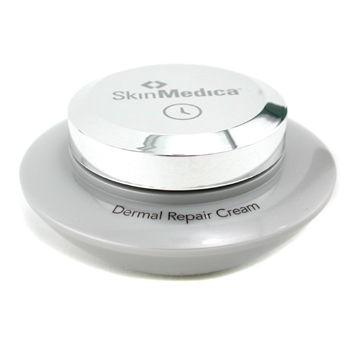 Skin Medica Dermal Repair Cream