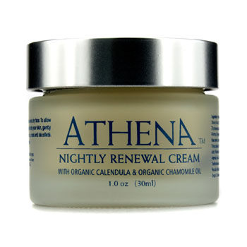 Athena Night Care