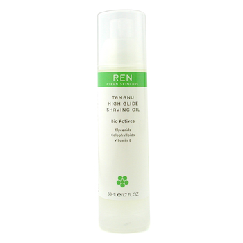 Ren Men's Skincare