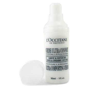 L'Occitane Night Care