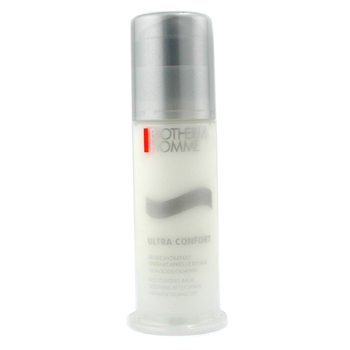 Biotherm Homme Ultra Confort Soothing After S...