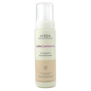 Aveda Sun Protection
