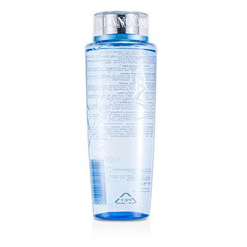 Lancome Skincare 13.4 oz Tonique Eclat Clarifying Exfoliating Toner