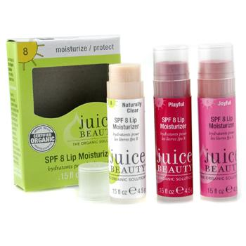 Juice Beauty Lip Care
