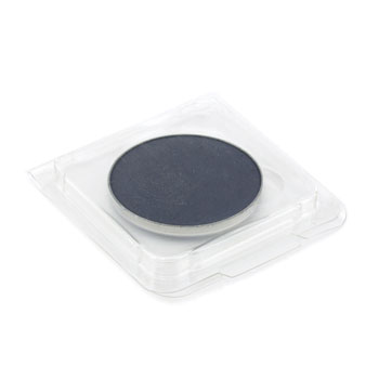 Stila Make Up 0.09 oz Mineral Matte Eye Shadow Pan - Sojama