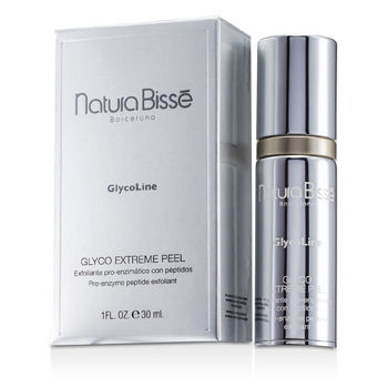 Natura Bisse GlycoLine Glyco Extreme Peel