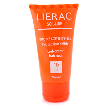 Lierac Face Care