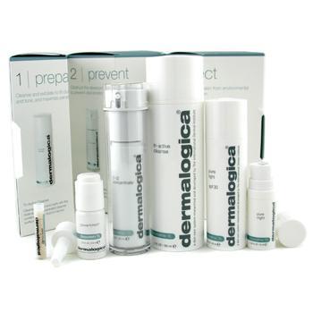 Dermalogica Men's Skincare