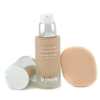 La Prairie Face Care