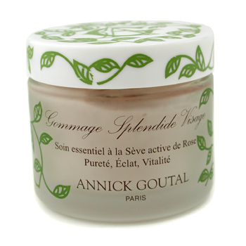 Annick Goutal Cleanser