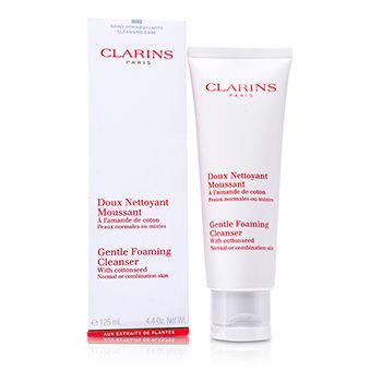 Clarins Cleanser