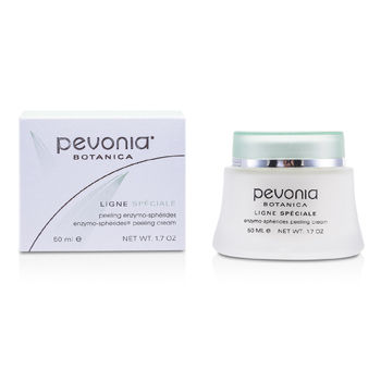 Pevonia Botanica Enzymo-Spherides Peeling Cre...