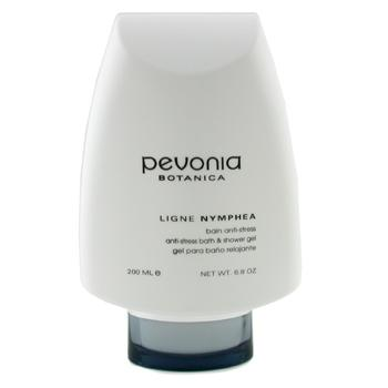 Pevonia Botanica Body Care