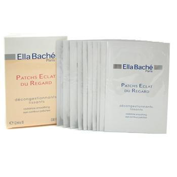 Ella Bache Eye Care