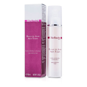 Ella Bache Age Protection Fluid